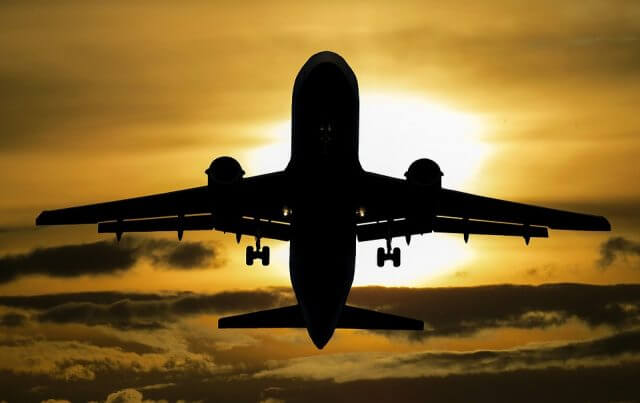 JALの上級会員になるための方法|修業の基準について