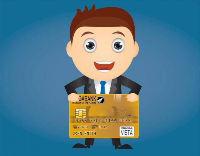 エポスゴールドカードの年会費を無料にする方法、さらには特典、そしてカードとしての基本的な情報