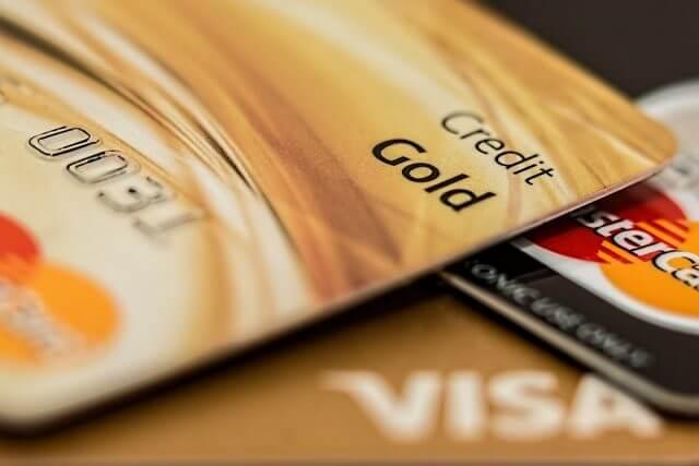 ラウンジキーが付帯しているクレジットカードの中でおすすめのカードとは?