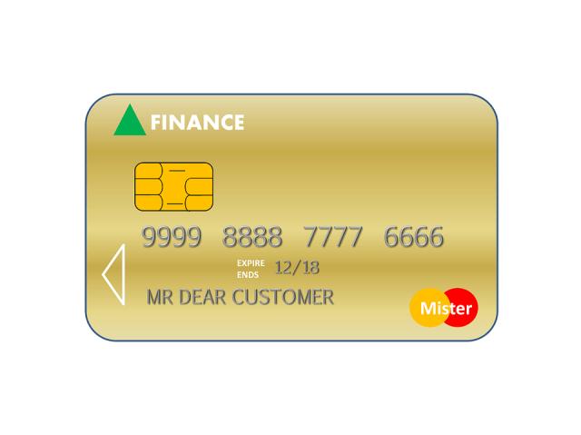 ミライノ カード Travelers Goldの基本情報まとめ