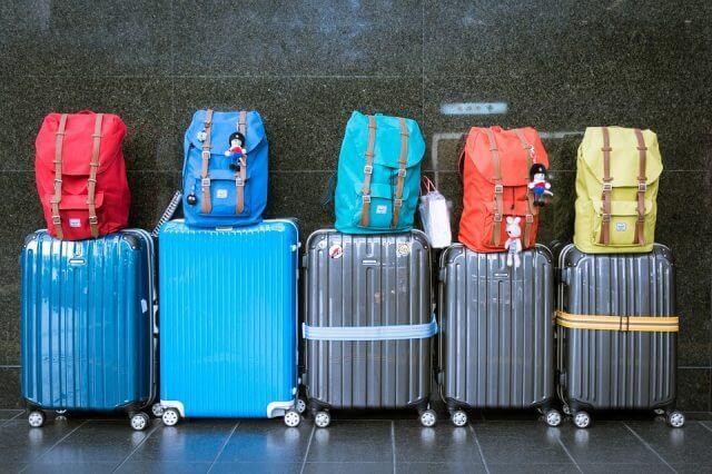 JALが参加するワンワールドの上級会員になる方法と裏技、さらにはステータスごとの特典