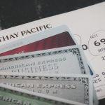 ホテル界最強のクレジットカード!SPGクレジットカードのメリット・デメリットを徹底調査してみた