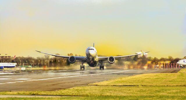 ANA・JALの上級会員になるとマイルはたくさんもらえるのか?