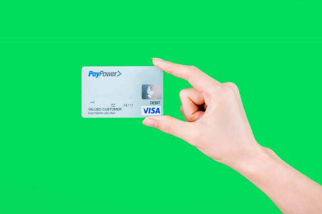 東横インのクレジットカードの特徴とは?