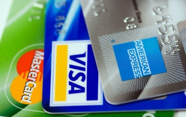 阪急阪神第一ホテルがお得に利用できるクレジットカードとは?